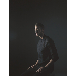Calvin Harris | Кельвин Харрис