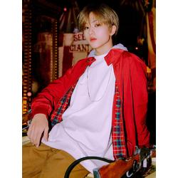 NCT: Jisung