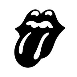 Rolling Stones   Роллинг Стоунз