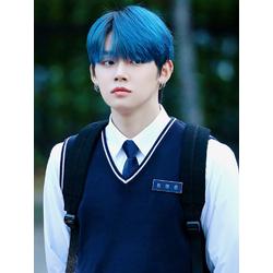 Tomorrow X Together: Yeonjun