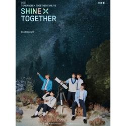 Tomorrow X Together - Shine X Together