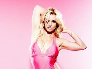 Категория постеров и плакатов Britney Spears