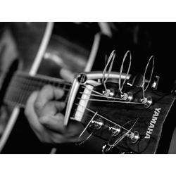 Guitar - Yamaha | Гитара