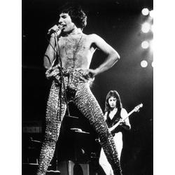 Freddie Mercury   Фредди Меркьюри