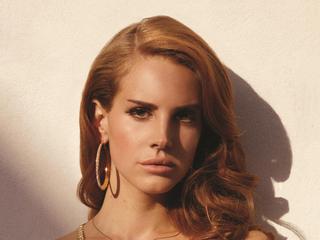 Категория постеров и плакатов Lana Del Rey