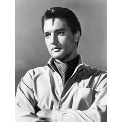 Presley Elvis   Элвис Пресли