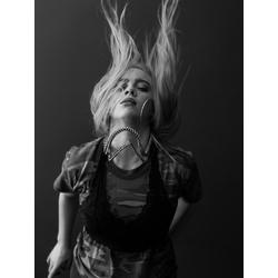 Billie Eilish | Билли Айлиш