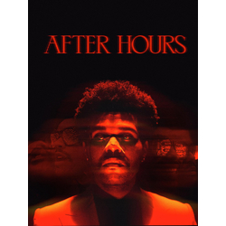 The Weeknd: Аfter Hours