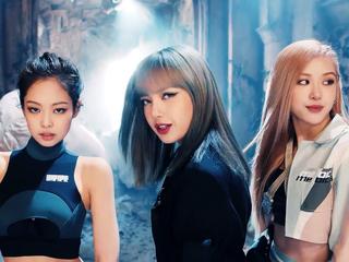Категория постеров и плакатов K-pop