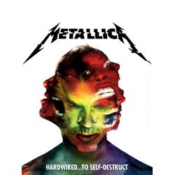 Metallica | Металлика