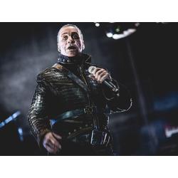 Rammstein | Рамштайн