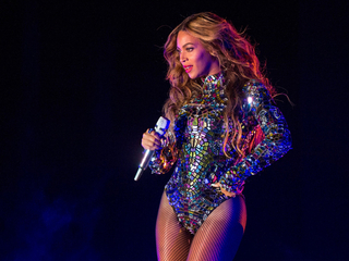 Категория постеров и плакатов Beyonce