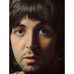 The Beatles | Битлз: Пол Маккартни
