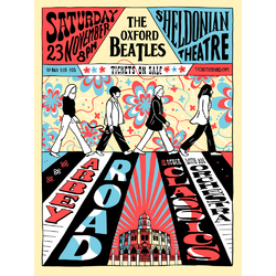 The Beatles   Битлз