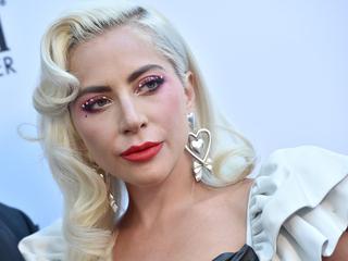 Категория постеров и плакатов Lady Gaga