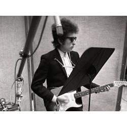 Bob Dylan | Боб Дилан
