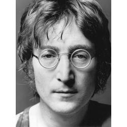 John Lennon | Джон Леннон