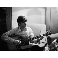 John Lennon   Джон Леннон