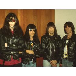 Ramones | Рамоунз