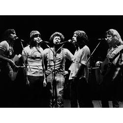 The Eagles | Иглз