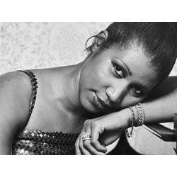 Aretha Franklin | Арета Франклин