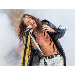 Aerosmith | Аэросмит