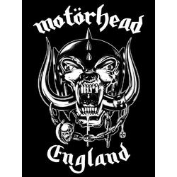 Motorhead | Моторхэд