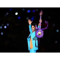 Prince | Принц