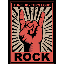 Rock | Рок
