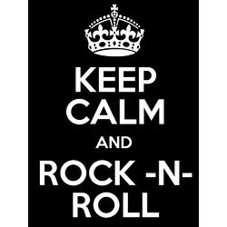 Rock   Рок