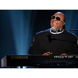 Stevie Wonder | Стиви Уандер
