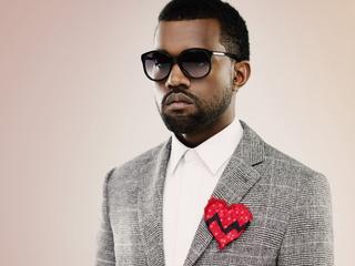 Категория постеров и плакатов Kanye West