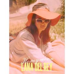 Lana Del Rey | Лана Дель Рей