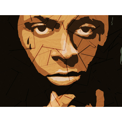 Lil Wayne   Лил Вэйн