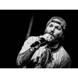 Fred Durst | Фред Дёрст