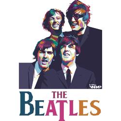The Beatles | Битлз