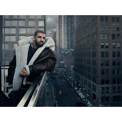 Drake | Дрейк