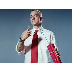 Eminem | Эминем
