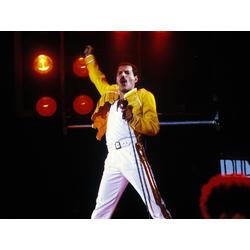 Freddie Mercury | Фредди Меркьюри