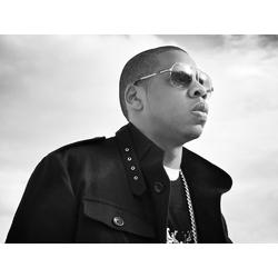 Jay Z | Джей Зи