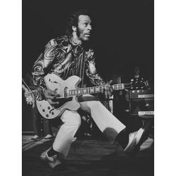 Chuck Berry | Чак Берри