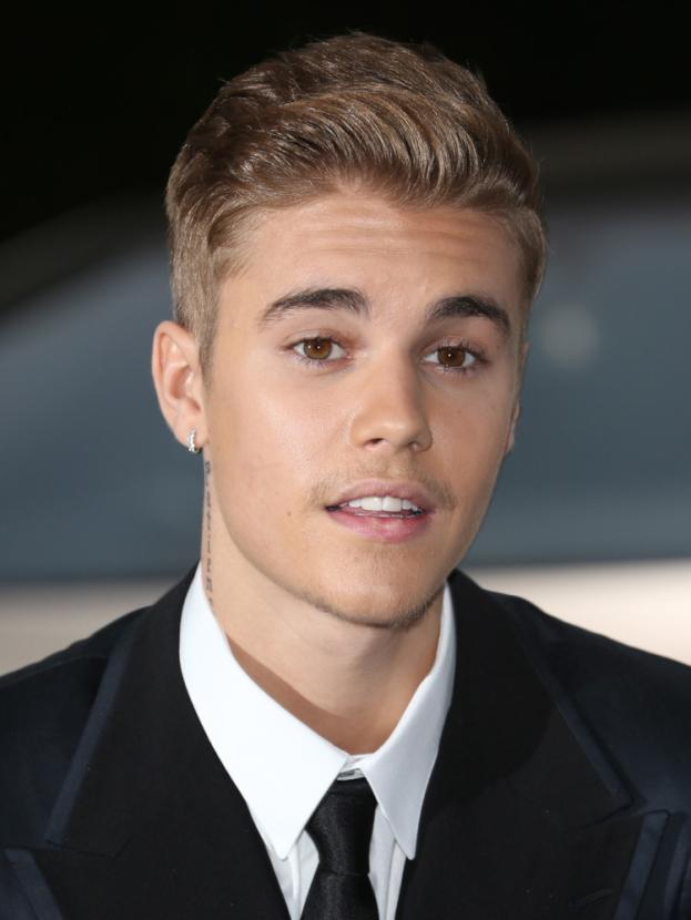 Justin Bieber | Джастин Бибер