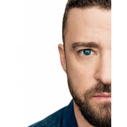 Justin Timberlake | Джастин Тимберлейк