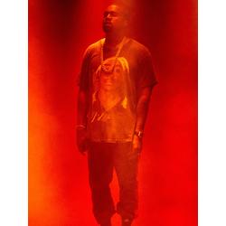 Kanye West   Канье Уэст