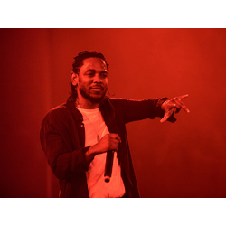 Kendrick Lamar   Кендрик Ламар