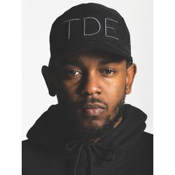 Kendrick Lamar | Кендрик Ламар