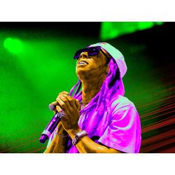 Lil Wayne | Лил Вэйн