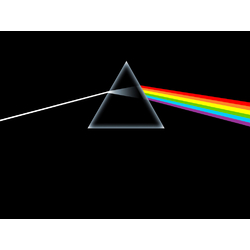 Pink Floyd | Пинк Флойд