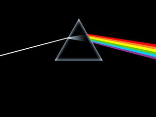 Категория постеров и плакатов Pink Floyd