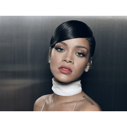 Rihanna   Рианна